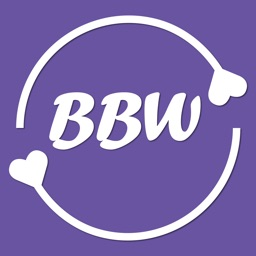 BBW Match - Date Curvy Singles