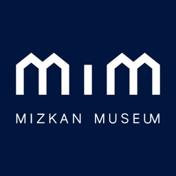 MIM MIZKAN MUSEUM