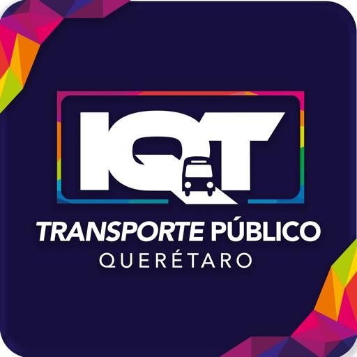 Transporte Público Querétaro