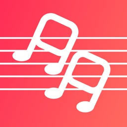 好多曲谱HD-考级钢琴谱大全