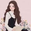 少女壁纸-超高清主题动态壁纸大全
