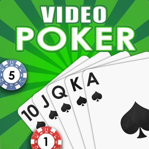 casino slots live