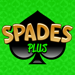 Spades Plus - Card Game Hack Online Generator