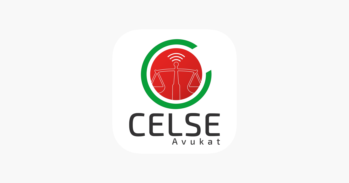 celse on the app store