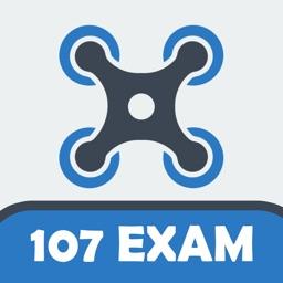 Drone Remote Pilot Exam (FAA)