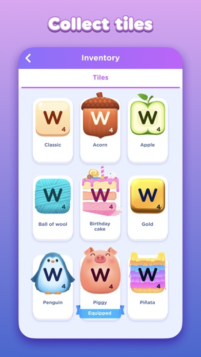 Wordzee! wiki review and how to guide