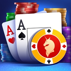 德州扑克 - Sohoo Poker