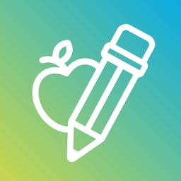 Student Health App