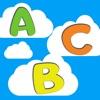 子供のためのABC、あなたは英語、文字、数字&単語を学びます