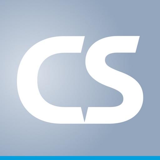 Cornerstone League icon