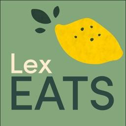 LexEats