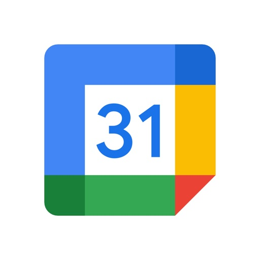 Google Calendar: Get Organized