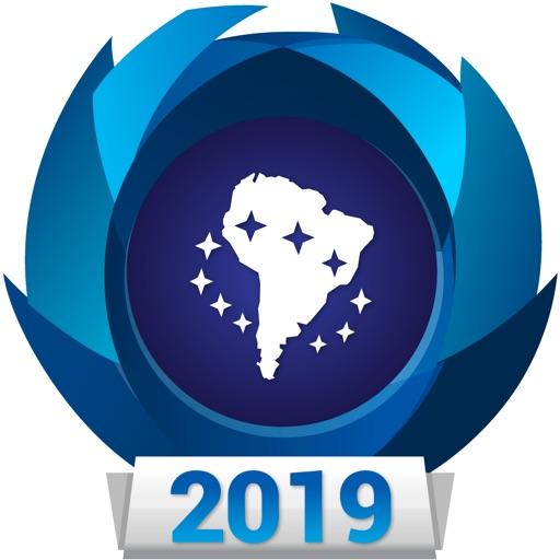 Baixar Libertadores Pro 2019