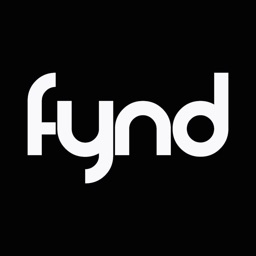 Fynd - Fast Reliable Repairs