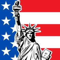 USA Geography - Quiz Game free Hints and Lives hack
