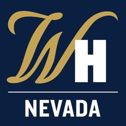 William Hill Nevada