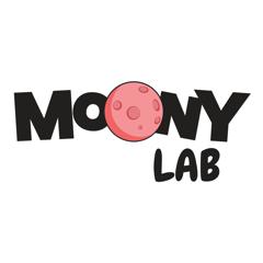 Moony Lab - imprimez photos
