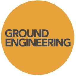 Ground Engineering Events