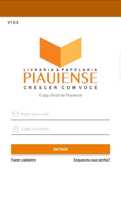 Livraria Piauiense