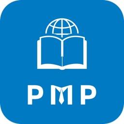 PMP Exam Prep 6th edition