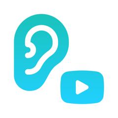 Video Hearing Aid App