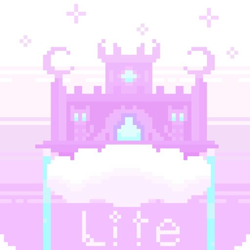 Dream A Little Dream Lite