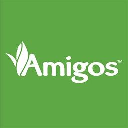 Shop Amigos