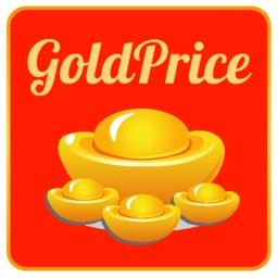 Smart Gold Price