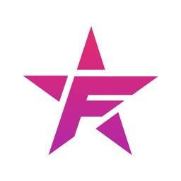 FitStars: Онлайн фитнес клуб