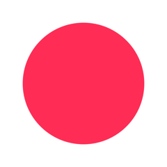 Red Button for Human Rights