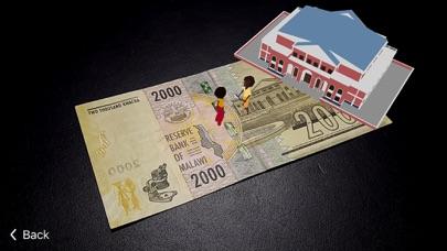 点击获取Malawi Kwacha