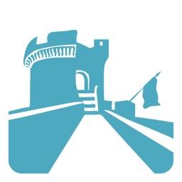 Guide2 Dubrovnik - Audio Guide