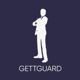 GettGuard