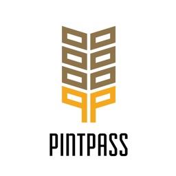 PintPass - Earn Beer Money