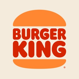 Burger King Brasil