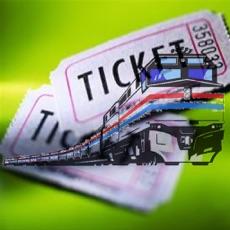 Ticket-Wallet