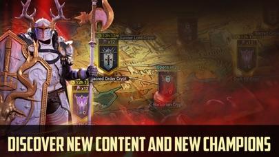 RAID: Shadow Legends for windows pc
