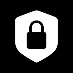 SecurityKit - Developer Tools