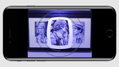 Doctor Who: EyeStalkのおすすめ画像5