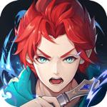 Mega Heroes Hack Online Generator  img