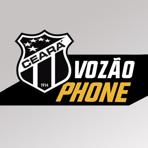 Vozão Phone