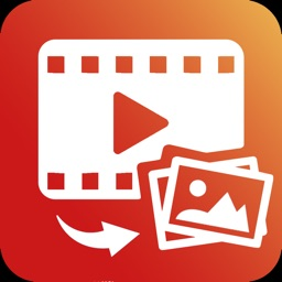 Video to photo HD - Clipgrab