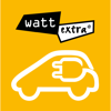 WattExtra LadeApp