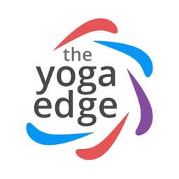 The Yoga Edge
