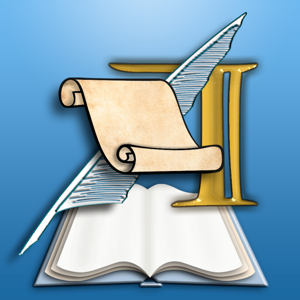 ArtScroll Digital Library ios app