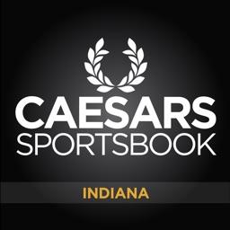 Caesars Sportsbook Indiana