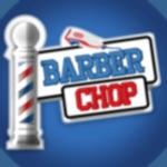 Barber Chop 1