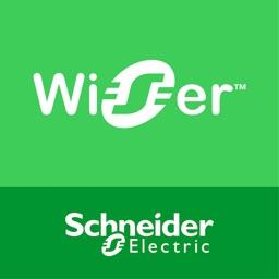 Wiser by SE