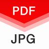 kyoung hee park - Pdf 2 Jpg アートワーク