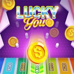 Lucky You - Make a Fortune